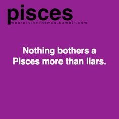 This is so effin true. Especially when we know we are being lied to our face and the freakin idiot doesn't have the balls to fess up.