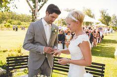 wedding ceremony location: vila vita pannonia, burgenland, austria Best Day Ever, Austria, Wedding Ceremony, Wedding Dresses, Pictures, Fashion, Bride Dresses, Photos, Moda