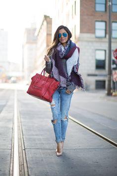Fall-Fashion-Inspiration.jpg 1,200×1,800 pixels