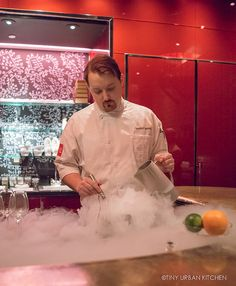 1000 Images About Chef Jose Andres Modern Spanish On