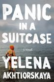Panic in a Suitcase by Yelena Akhtiorskaya - In this account of 2 decades of an immigrant household, the fall of communism & the rise of globalization are reflected in the experience of a family. The Nasmertovs left Odessa for Brooklyn, only to find that the divide between the old world and the new is not nearly as clear-cut as they thought.