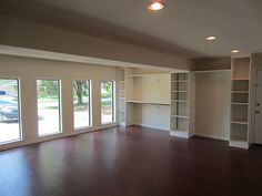 Converting Garage Into Living Space | Best Home Ideas