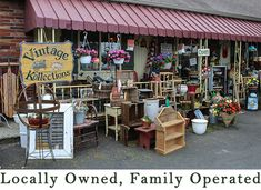 Vintage Kollections | New Holland | Real Lancaster CountyReal Lancaster County Lancaster County, Amish Country, New Holland, Vintage, Antiques, Outdoor Decor, Home Decor, Antiquities, Antique