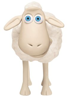 serta sheep google search mattress44 serta