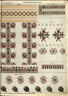 Palestinian Embroidery, Folk Embroidery, Folk Costume, Pattern Books, Cross Stitching, Cross Stitch Patterns, Bohemian Rug, Elsa, Textiles