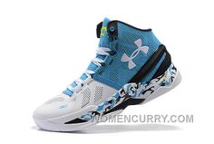 Buy UA Curry Two Haight Street / Midnight Navy Discount from Reliable UA Curry Two Haight Street / Midnight Navy Discount suppliers.Find Quality UA Curry Two Haight Street / Midnight Navy Discount and more on Pumarihanna. Nike Kd Shoes, New Jordans Shoes, Air Jordans, Nike Sneakers, Puma Shoes Online, Jordan Shoes Online, Discount Jordans, Discount Nike Shoes, Michael Jordan Shoes