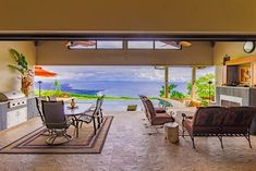 Stunning 3.2 Acres Estate Home, Overlooking the Whale's Tail, Escaleras, Puntarenas, For Sale by Paul Lambert