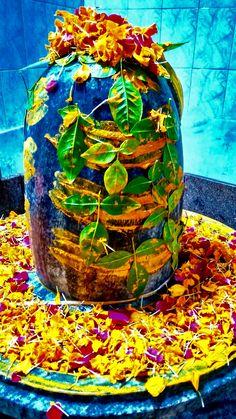 Lingeshwara Lord Shiva Pics, Lord Shiva Hd Images, Lord Shiva Family, Lord Vishnu Wallpapers, Krishna Images, Kali Shiva, Shiva Art, Lord Shiva Sketch, Saraswati Goddess
