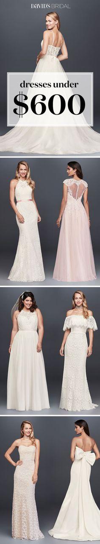 Bohemian bridal look bridesmaid dresses 50 ideas Wedding Attire, Boho Wedding, Elegant Wedding, Wedding Gowns, Dream Wedding, Wedding Ceremony, Lesbian Wedding, Purple Wedding, Spring Wedding