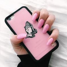"""wildflower drake praying hands iPhone 6 case I looove this case,but I got a new one.. it's in a pretty good condition, however the """"WF"""" fell off and now it looks like a hole lol. but other than a few, slight scratches, this drake phone is up for sale! any questions? just ask! Accessories Phone Cases"""