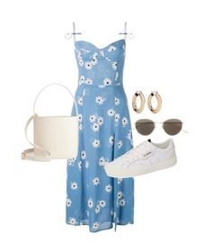 bowling outfit date Look Fashion, Korean Fashion, Fashion Outfits, Womens Fashion, Fashion Hacks, Cute Dresses, Casual Dresses, Mode Chanel, Look Cool