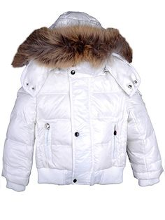 MONCLER JACKETS Outlet Only  169 Value Spree 28 For Sale,I m in love 626134b3f7f