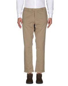 DIRK BIKKEMBERGS Men's Casual pants Khaki 31 jeans