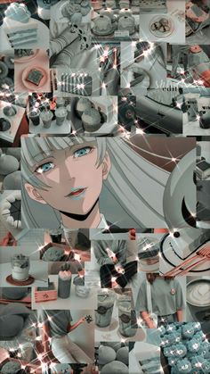 Cute Anime Wallpaper, Wallpaper Iphone Cute, Aesthetic Iphone Wallpaper, Wallpaper S, Aesthetic Wallpapers, Wallpapers Wallpapers, Cute Cartoon Wallpapers, Animes Wallpapers, All Anime