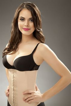 Price reduction alert!  Now $42 on Valerie latex waist trainers. Plus sizes available to 5XL.  #shapewear