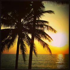 Varkala, Kerala Sunset Paintings, Kerala, India, Celestial, Awesome, Places, Outdoor, Outdoors, Goa India