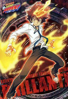 Photo of Tsuna for fans of Katekyo Hitman Reborn! Reborn Katekyo Hitman, Hitman Reborn, Character Outline, Character Art, Akira, Reborn Anime, Heroes Reborn, 7 Sins, Manga Anime
