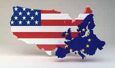 Neuvoteltavana oleva vapaakauppasopimus uhkaa valtioiden kykyä puolustaa kansalaistensa etua.