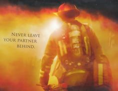 Firefighter Paramedic, Wildland Firefighter, Firefighter Quotes, Volunteer Firefighter, American Firefighter, Female Firefighter, Marriage Counseling Tips, Fireproof Quotes, Becoming A Firefighter
