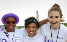 Get Involved - Pancreatic Cancer Action Network