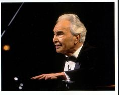 """David Warren """"Dave"""" Brubeck (December 6, 1920 – December 5, 2012) was an American jazz pianist and composer, considered to be one of the foremost exponents of progressive jazz. He wrote a number of jazz standards, including """"In Your Own Sweet Way"""" and """"The Duke"""". Brubeck's style ranged from refined to bombastic, reflecting his mother's attempts at classical training and his improvisational skills. In 2009, the Kennedy Center announced Brubeck as Honoree in performance arts.- Requiescant in…"""
