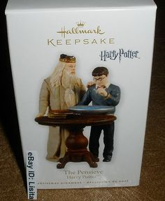 9 Best Hallmark Harry Potter Ornaments I Want Images In 2019 Harry