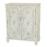 Found it at Wayfair - Accent Chest II