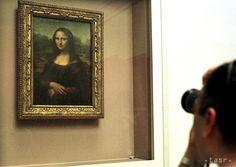 Vychádza román Olej a mramor, príbeh o Leonardovi a Michelangelovi - Voľný čas - SkolskyServis.TERAZ.sk