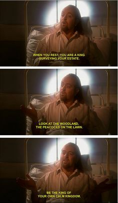 Manny assimilates the Little Book of Calm Dylan Moran, Tv Funny, British Comedy, Comedy Show, Black Books, Little Books, Favorite Tv Shows, I Movie, Make Me Smile