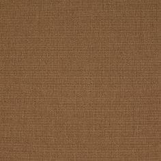 "Sunbrella pattern ""Canvas Chestnut"" 57001-0000"