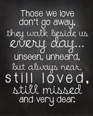 sad quotes about death of a friend - Google Search