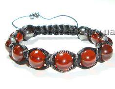 Женские украшения шамбала - купить браслеты шамбала