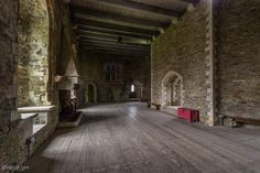 medieval interiors - Google Search