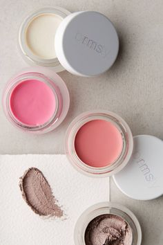 Shop the RMS Beauty Glowing Gift Set and more Anthropologie at Anthropologie today. Read customer reviews, discover product details and more.