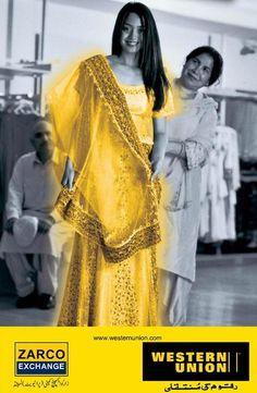 Western Union Money Transfer in Pakistan Western Union Money Transfer, Pakistan, Actors, My Style, Fashion, Moda, La Mode, Fasion, Fashion Models