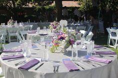 James & Julie's Wedding ~Photos by Anne Schillings ~ Venue Inn Marin