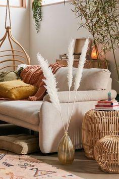 Living Room Paint, Home Living Room, Living Room Decor, Fall Home Decor, Cheap Home Decor, Home Decoration, Grass Decor, Apartment Essentials, Apartment Ideas