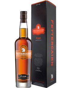 Fettercairn Fior Scotch Whisky, Whisky Bar, Bourbon Whiskey, Whiskey Brands, Rum, Single Malt Whisky, Liquor Bottles, Distillery, Alcoholic Drinks