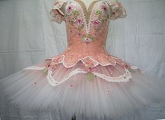 Usumomo japanese. Lovely beading. To follow more boards dedicated to tutus and dance costumes, little ballerinas, quotes, pointe shoes, makeup and ballet feet follow me www.pinterest.com/carjhb. I also direct the Mogale Youth Ballet and if you'd like to be patron of our company and keep art alive in Africa, head over to www.facebook.com/mogaleballet like us and send me message!