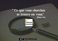 #followyourdream #bonheur #riche #developpementpersonnel #travel #reussite #perseverance #business #trouversavoie