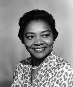 Juanita Moore...October 19, 1914-January 1, 2014 (natural causes) Was an American film, television, and stage actress. She was the fifth African American to be nominated for an Academy Award in any category, and the third in the Supporting Actress category at a time when only a single African American had won an Oscar. Her most famous role was as Annie Johnson in the movie Imitation of Life (1959)