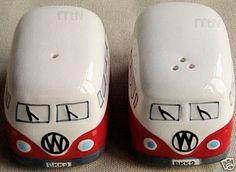 salt n pepper pots on ebay