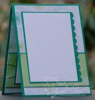 Novel inside of a card Scrapbook Cards, Scrapbooking, Inside Art, Decorated Envelopes, Cricut Cards, Inside Design, Card Sketches, Paper Cards, Stamping Up