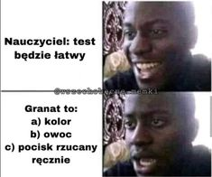 Dankest Memes, Funny Memes, Polish Memes, Weekend Humor, Wtf Funny, Creepypasta, True Stories, Haha, Kuroko