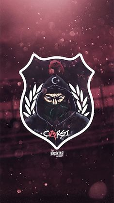 Football Casuals, Juventus Fc, Call Of Duty, Eagles, Avatar, Darth Vader, Black And White, Ottoman, Movie Posters