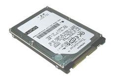 40GB 2.5 IDE l Hard Drive  Powerbook, iBook, Mac Mini