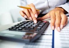 6 dicas para ter uma boa contabilidade: http://revistapegn.globo.com/Dia-a-dia/noticia/2013/05/6-dicas-para-ter-uma-boa-contabilidade.html