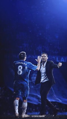 Chelsea Football Team, Chelsea Fc Players, Chelsea Team, Football Love, Chelsea Wallpapers, Chelsea Fc Wallpaper, Chelsea London, Chelsea Nike, Madrid Girl