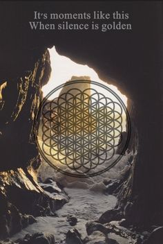 ...and then you speak. bring me the horizon #bmth Go to Hell for Heavens Sake