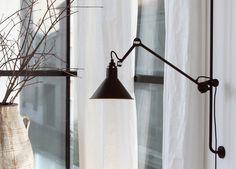 est-living-no214-dcw-lamp-gras-.jpg 1500×1080 píxeis
